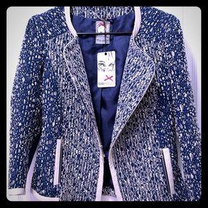 Yoana Baraschi Jacket